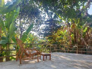 Studio 88 Artist Residency, Chiang Mai