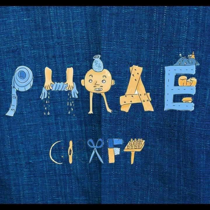 Phrae Craft